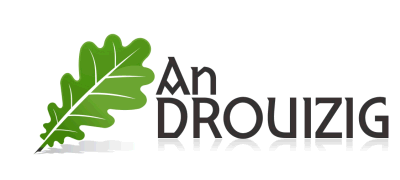 An Drouizig